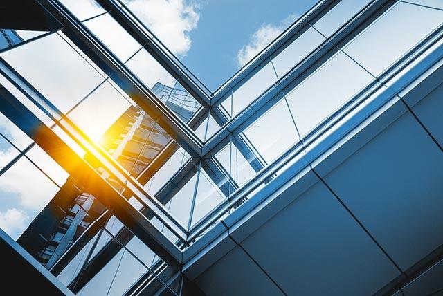 TWS Gebäudereinigung - Zukunft